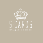 S-CARDS